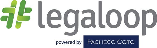 Legaloop logo